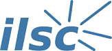 il-sc-logo